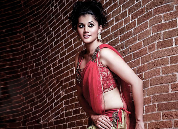 taapsee-pannu-17a