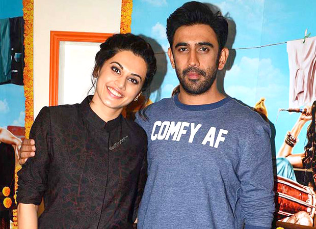 taapsee-pannu-and-amit-sadh