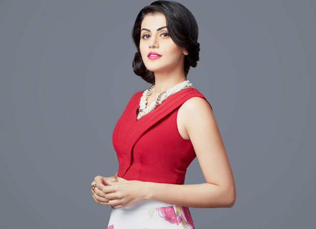 taapsee_pannu_new-HD