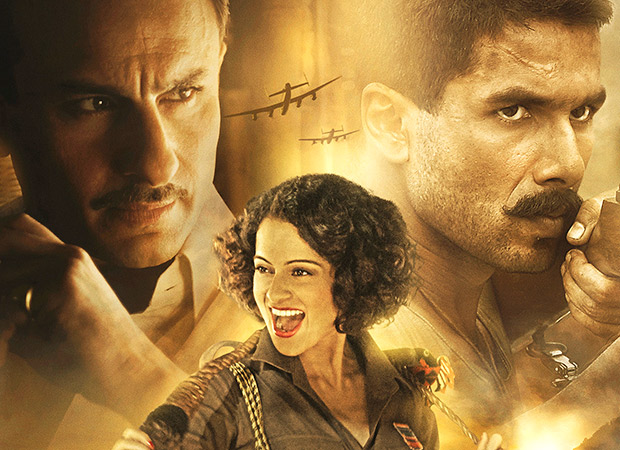 Rangoon (28)
