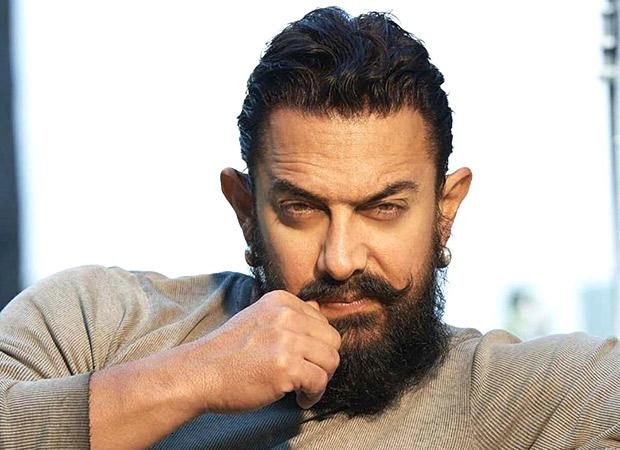 After Salman Khan, Aamir Khan to launch Asha Parekh's biography Hit Girl in Delhi