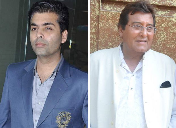 Makers of Bahubali – The Conclusion cancel premiere as mark of respect for late actor Vinod Khanna