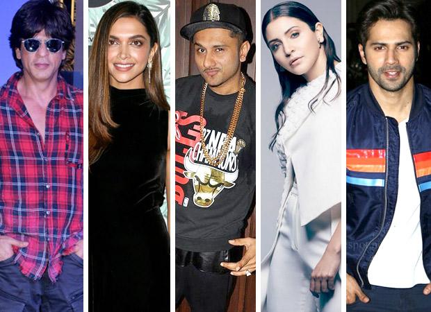 10 Bollywood celebrities-1