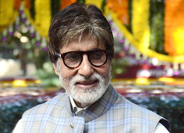 Amitabh Bachchan on violence against women
