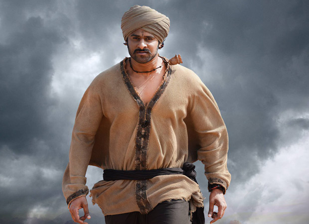 China Box Office: Baahubali 2 – The Conclusion collects $0.81 million on Day 5 in China; total collections at Rs. 63.10 cr