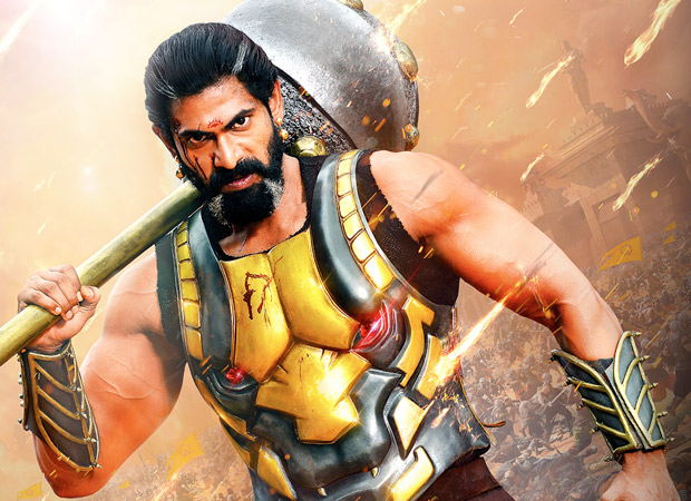 Bahubali 2 The Conclusion (10)
