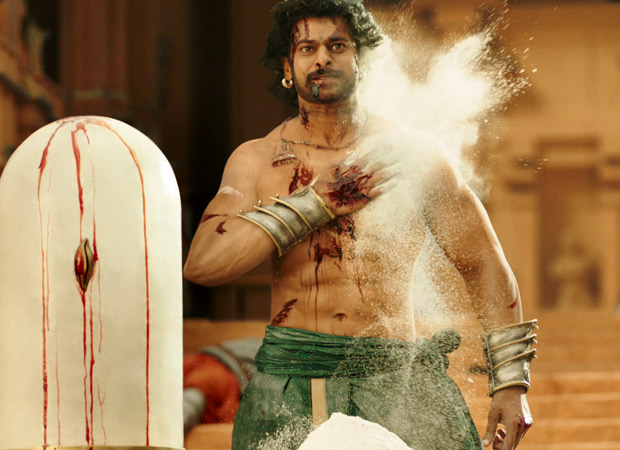 Bahubali 2 The Conclusion (11)