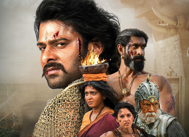 Bahubali 2 The Conclusion13 (2)