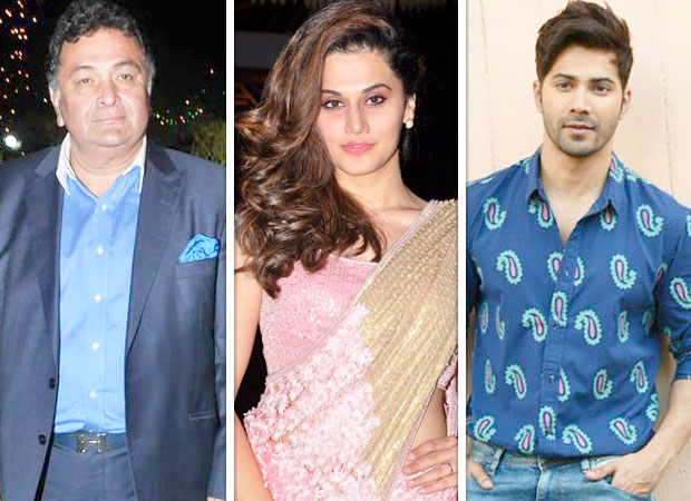 Bollywood reacts to the Supreme Court's death statement to the convicts in the Nirbhaya case features