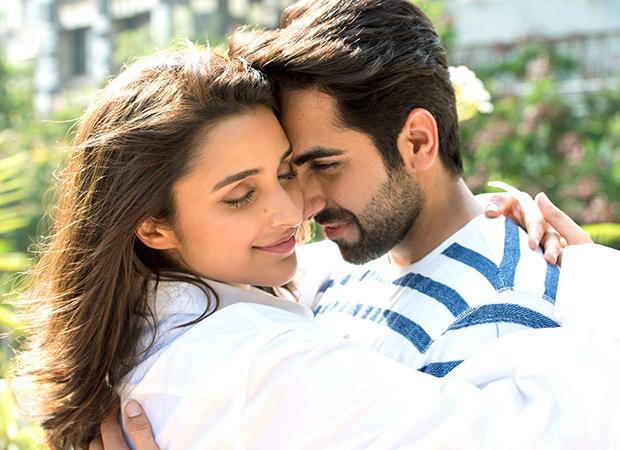 Box Office Meri Pyaari Bindu has limited growth on Saturday, Sarkar 3 stays low