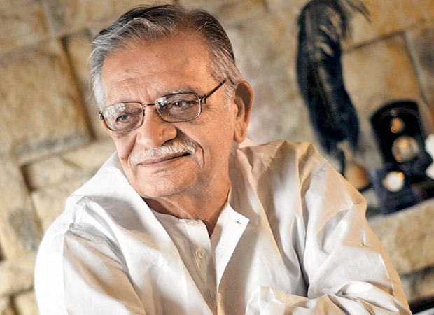 Gulzar shattered by dear friend Vinod Khanna's death
