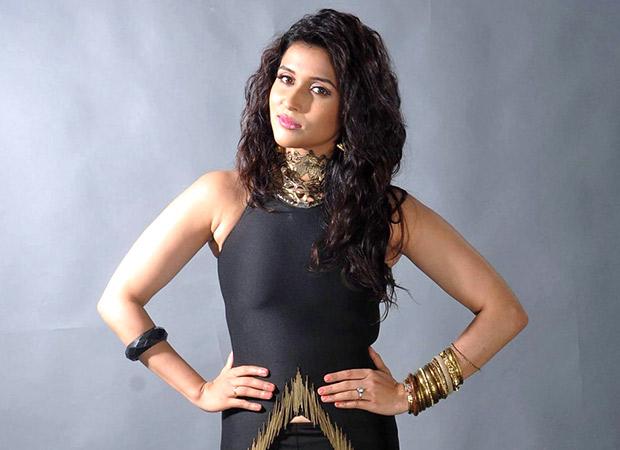 Has Ram Gopal Varma signed Priyanka Chopra's cousin Mannara Chopra for his next