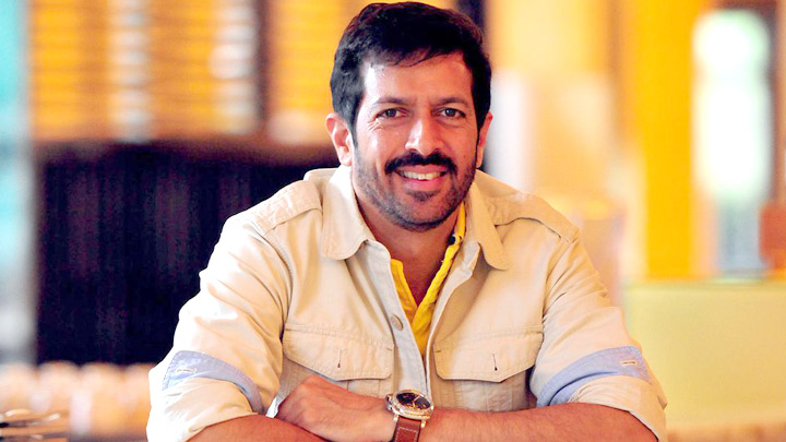 Kabir Khan Under Pressure For Tubelight After Baahubali 2 Collections He Reveals