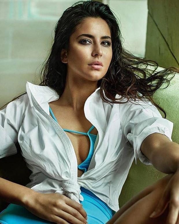 Katrina Kaif's latest shoot-3