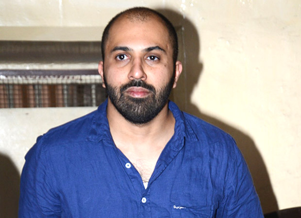 Lunchbox director Ritesh Batra's fails to acquire Indian release, and here's why
