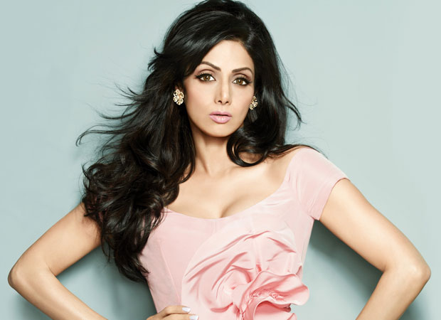 OMG! Find out why Sridevi was dropped from Bahubali!