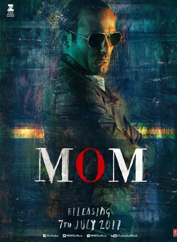 REVEALED Akshaye Khanna to play a grey character in the Sridevi starrer Mom