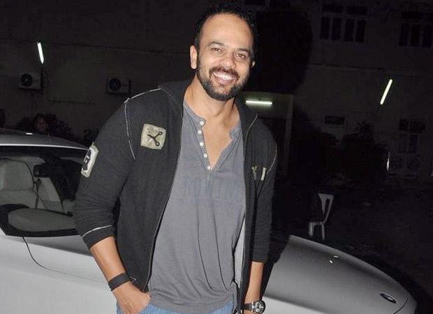 Rohit Shetty was missing Akshay Kumar
