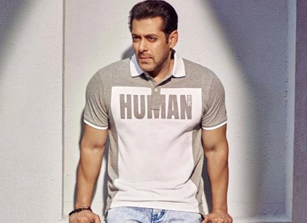 SCOOP Salman Khan to buy real estate for rumoured girlfriend Iulia Vantur