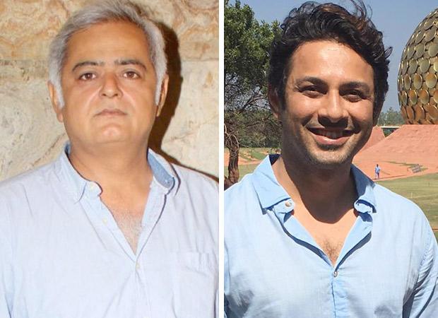SHOCKING Original writer of Hansal Mehta's Shahid accuses Apurva Asrani of stealing his credit