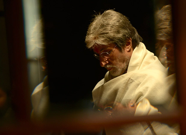 Box Office: Sarkar 3 has a very low opening