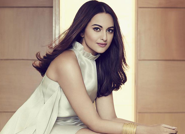Sonakshi Sinha's publicist denies rumours of her backing out of awards function