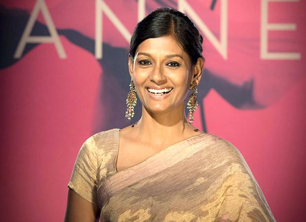 Nandita Das Speaks From Cannes
