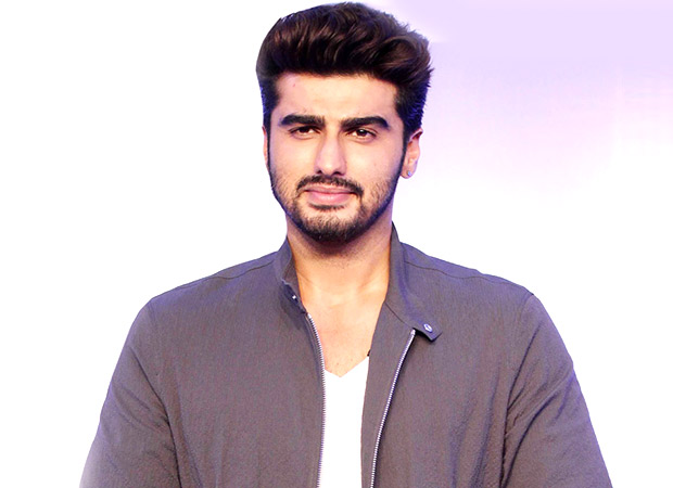 """""""Baahubali served as a wakeup call to our industry that we need to respect content"""" – Arjun Kapoor"""