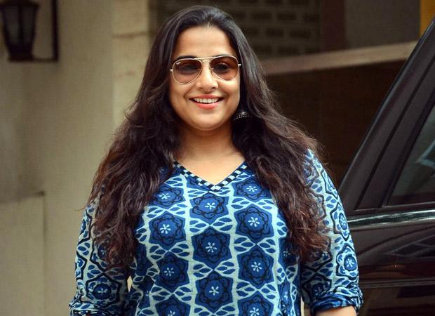 CCI junks complaint against makers of Vidya Balan starrer Kahaani 2