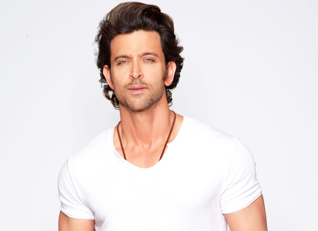 Did Hrithik Roshan say no to starring in the Rambo remake news
