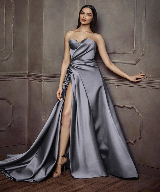 HOTTIE ALERT Deepika Padukone stuns in this throwback photoshoot from Lux Golden Rose Awards (2)