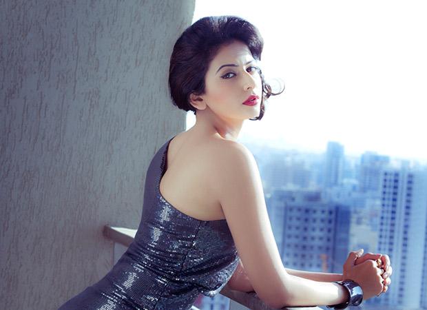 Rakul Preet talks about signing Neeraj Pandey's Aiyaary and working with Sidharth Malhotra