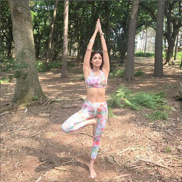 International Yoga Day-10