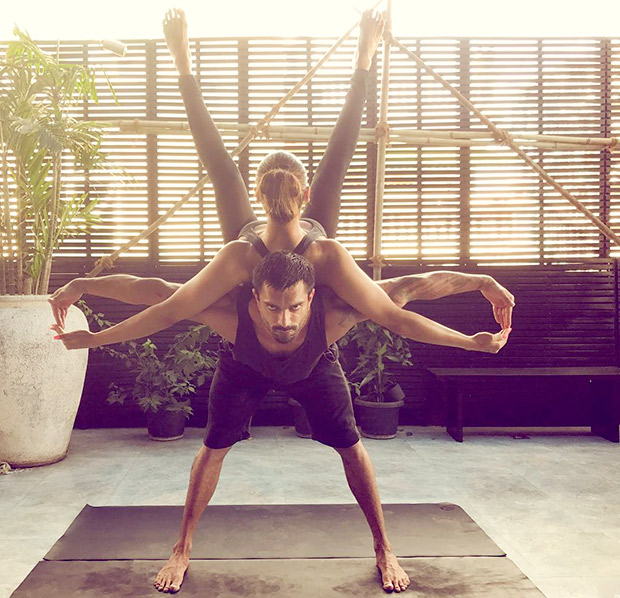 International Yoga Day-5