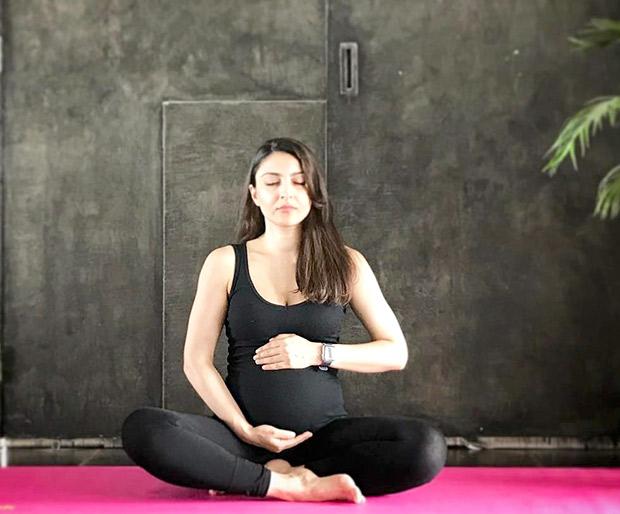 International Yoga Day-7