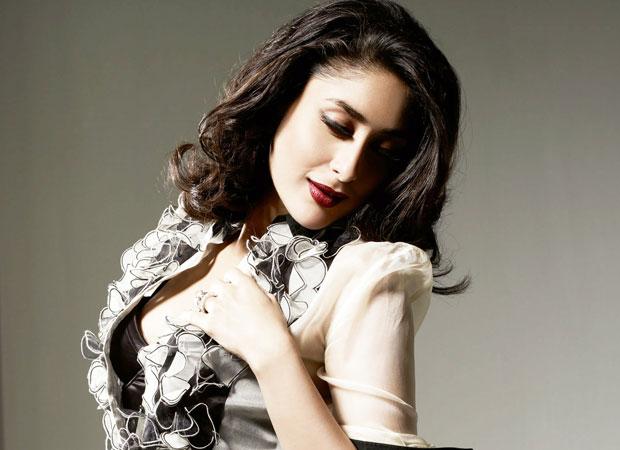 Kareena Kapoor Khan to endorse Aqualite footwear news