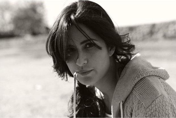 Katrina Kaif looks STUNNING in this photograph!