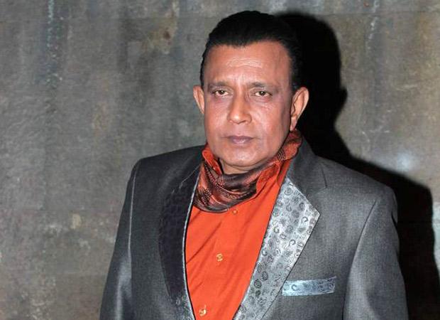 Mithun Chakraborthy to feature in Krushna Abhishek's comedy show