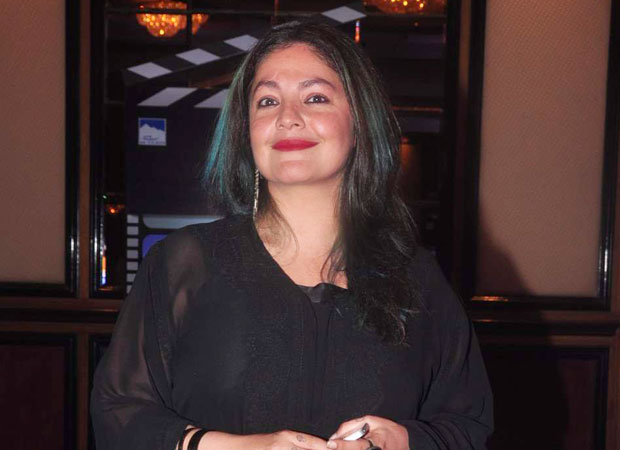 Pooja Bhatt to play an alcoholic cop in her next based on a book