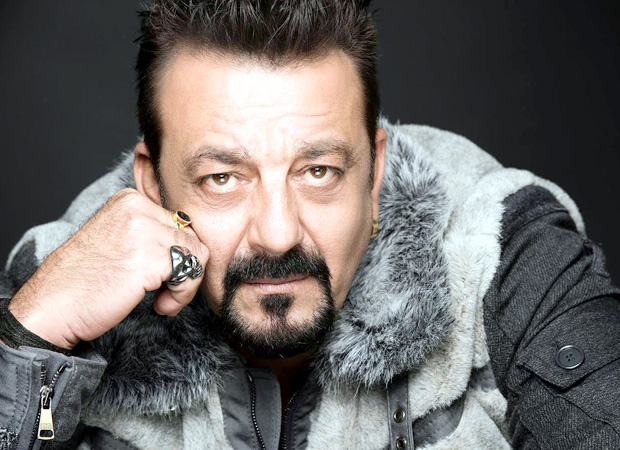 REVEALED Sanjay Dutt is an integral part of Jagga Jasoos and here are the details about his role