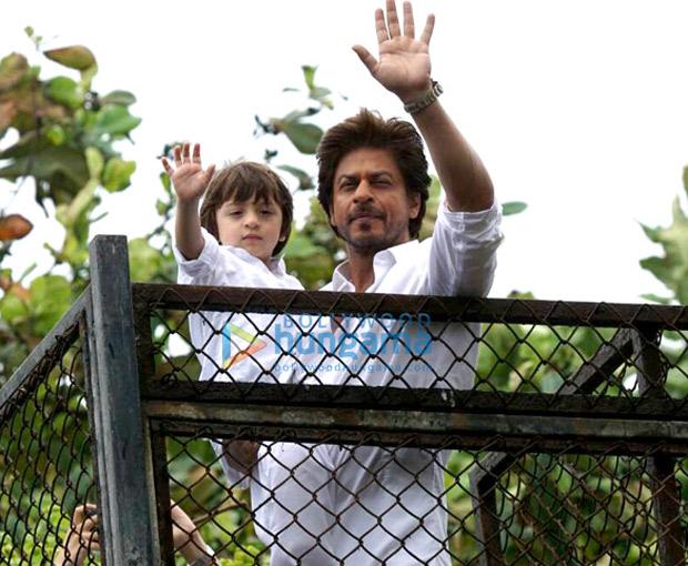SRK_AbRam_1