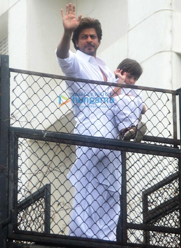 SRK_AbRam_2