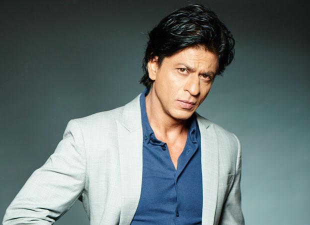 Shah Rukh Khan to endorse Denver deos news