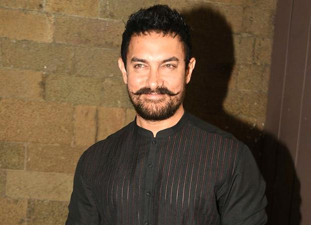 Success of Dangal in China is UNBELIEVABLE - Aamir Khan (1)
