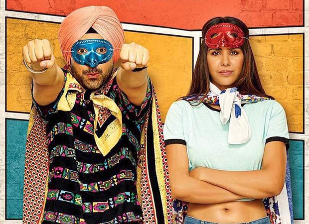 Super Singh (2)