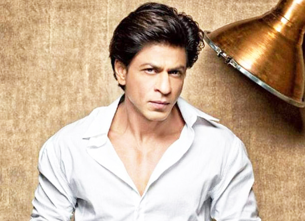 This is what Shah Rukh Khan has to say about his relation with each of his children