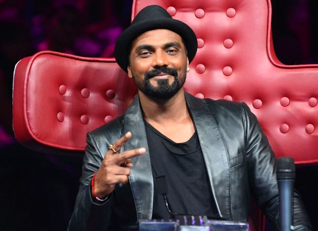 WOW! After choreography and direction, Remo Dsouza adds one more feather in his cap! Find out more!