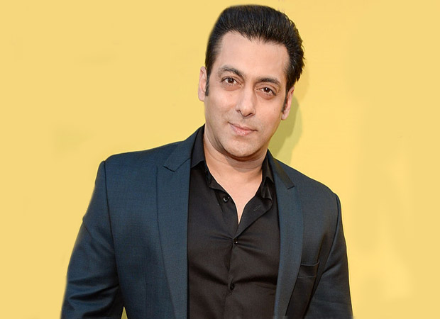 Yeh paise kahan hai, bhai Kidhar… Salman Khan's funny reaction on being featured in Forbes' highest earning entertainers list