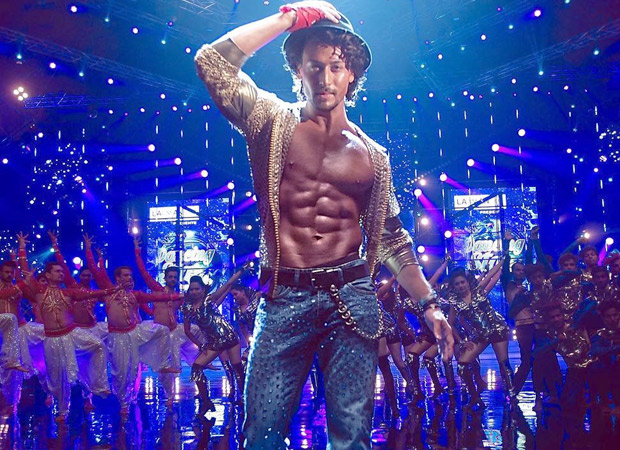 Tiger Shroff's Munna Michael is the first 'masala' movie in the second half of 2017
