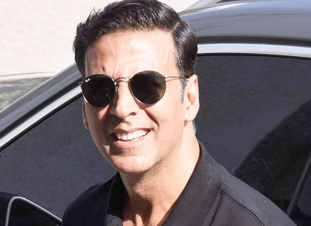 Akshay-Kumar-all-set-to-judge